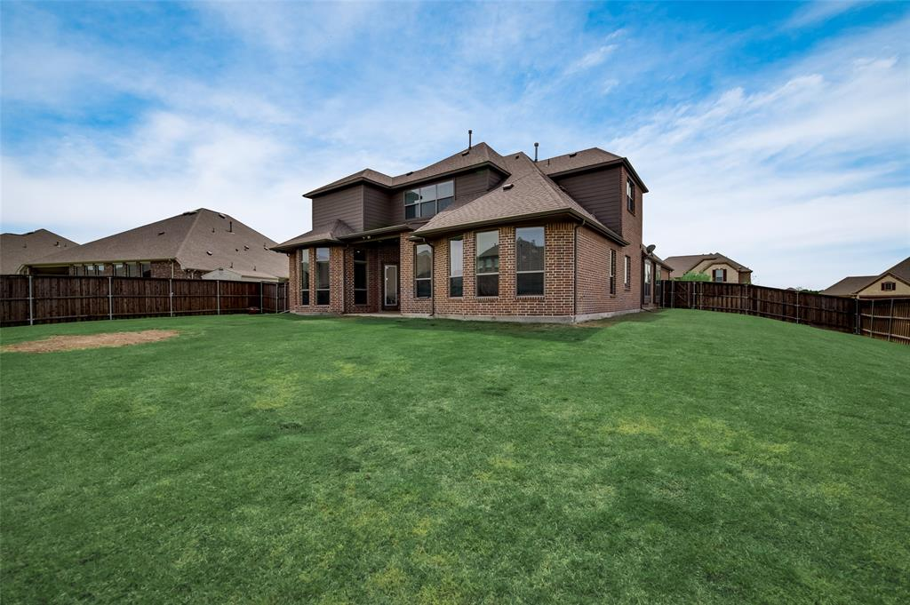 1315 Livorno  Drive, McLendon Chisholm, Texas 75032 - acquisto real estate best real estate follow up system katy mcgillen