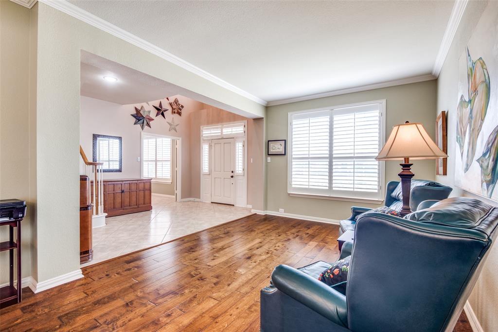 1412 Santa Fe  Trail, Carrollton, Texas 75007 - acquisto real estate best allen realtor kim miller hunters creek expert