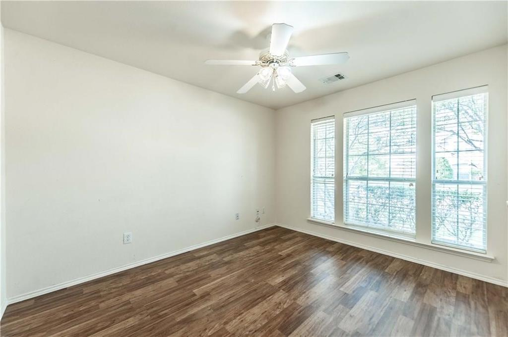 2424 Brycewood  Lane, Plano, Texas 75025 - acquisto real estate best investor home specialist mike shepherd relocation expert