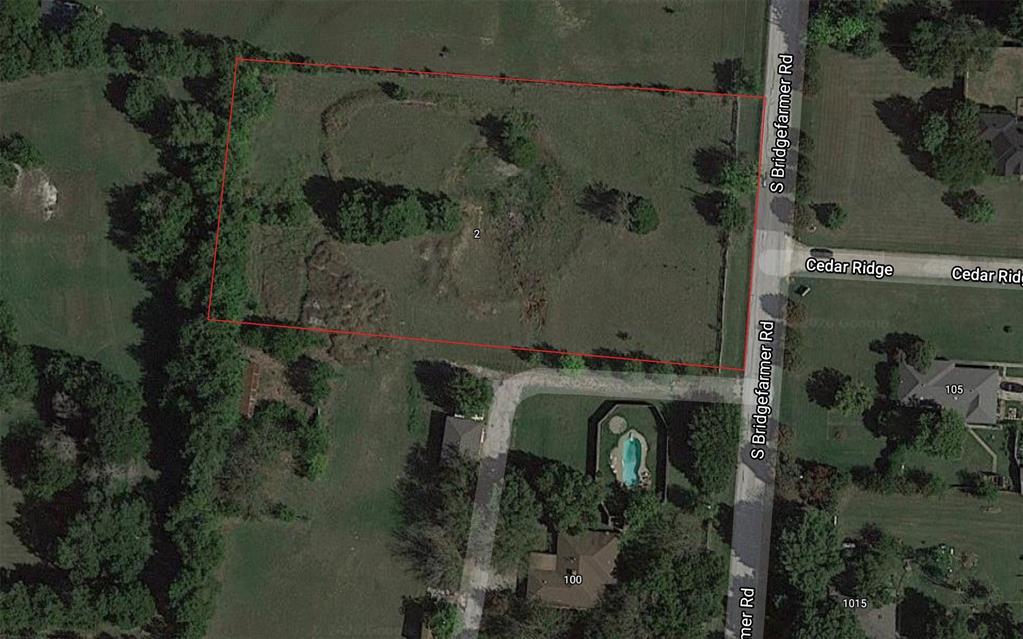 2 Highridge Farms  Road, Lowry Crossing, Texas 75069 - Acquisto Real Estate best frisco realtor Amy Gasperini 1031 exchange expert