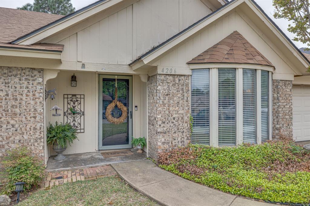 4206 Del Norte  Drive, Arlington, Texas 76016 - acquisto real estate best allen realtor kim miller hunters creek expert