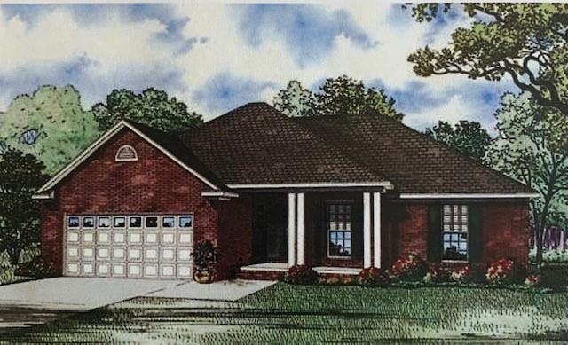 408 Colony  Street, Eastland, Texas 76448 - Acquisto Real Estate best frisco realtor Amy Gasperini 1031 exchange expert