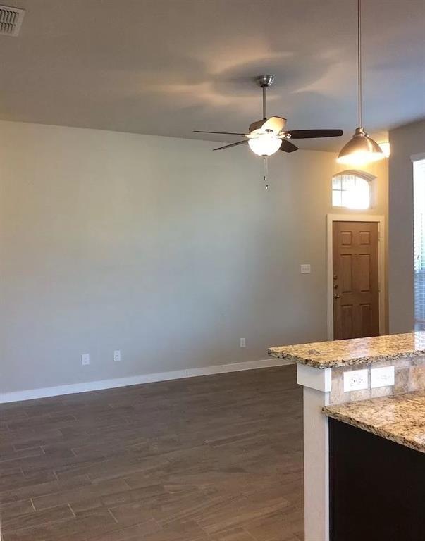 1050 Sierra Vista  Court, Midlothian, Texas 76065 - acquisto real estate best highland park realtor amy gasperini fast real estate service