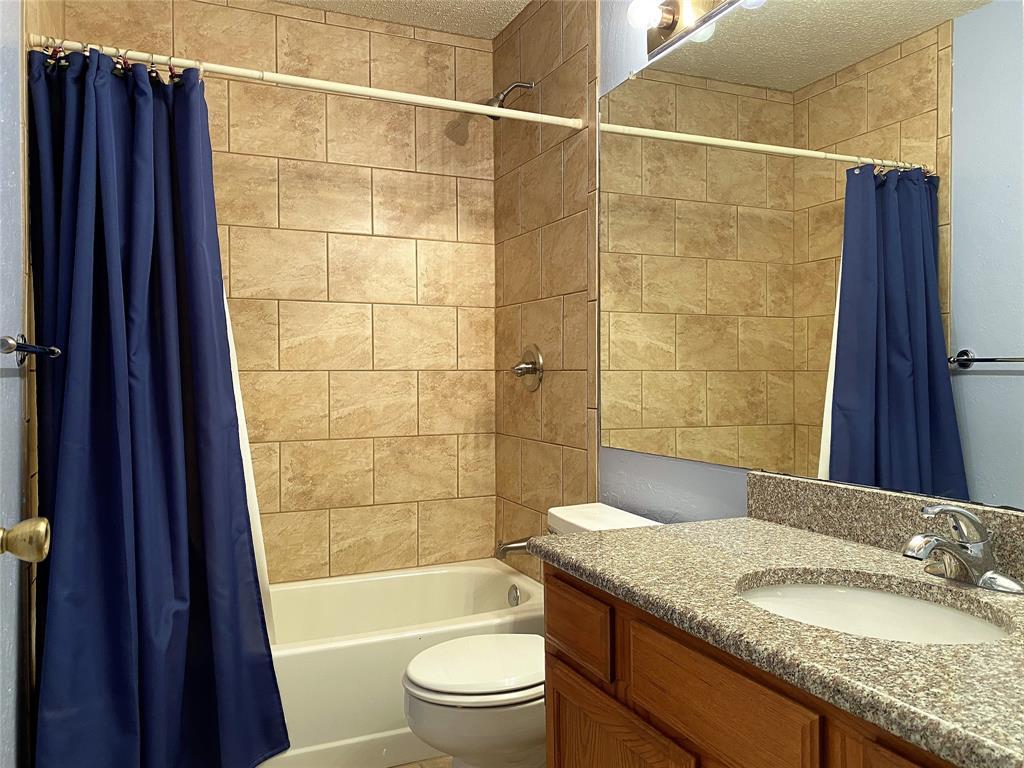 534 Nightshade  Drive, Arlington, Texas 76018 - acquisto real estate best celina realtor logan lawrence best dressed realtor