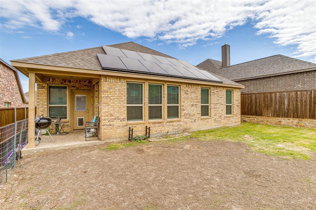11317 Denet Creek  Lane, Fort Worth, Texas 76108 - acquisto real estate best relocation company in america katy mcgillen