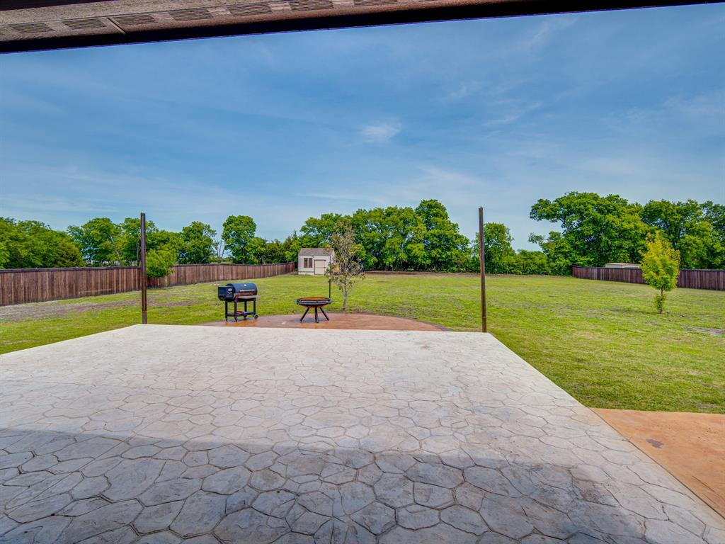 1310 Billingsley  Drive, Waxahachie, Texas 75167 - acquisto real estate best real estate follow up system katy mcgillen
