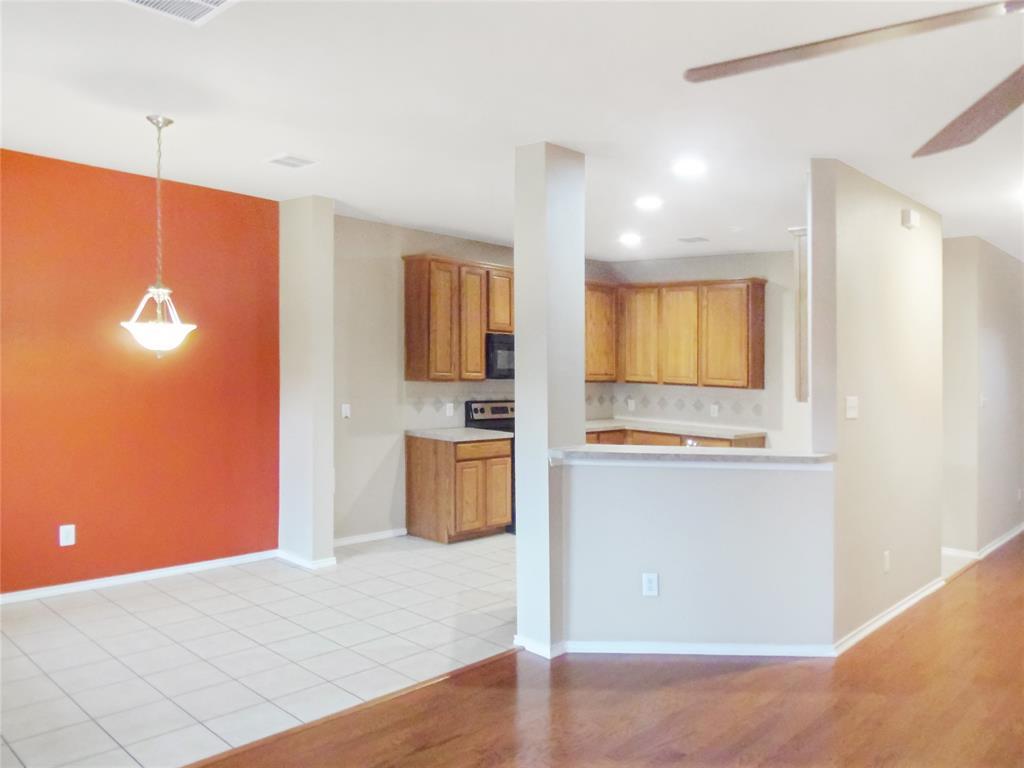 7463 Tormes  Grand Prairie, Texas 75054 - acquisto real estate best celina realtor logan lawrence best dressed realtor