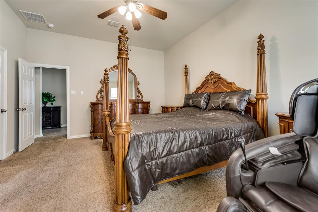 1300 Cedar Branch  Drive, Wylie, Texas 75098 - acquisto real estate best realtor foreclosure real estate mike shepeherd walnut grove realtor