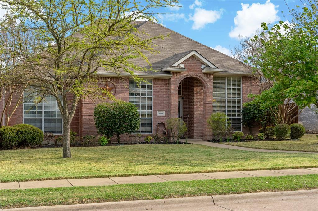 1405 Anchor  Drive, Wylie, Texas 75098 - acquisto real estate mvp award real estate logan lawrence