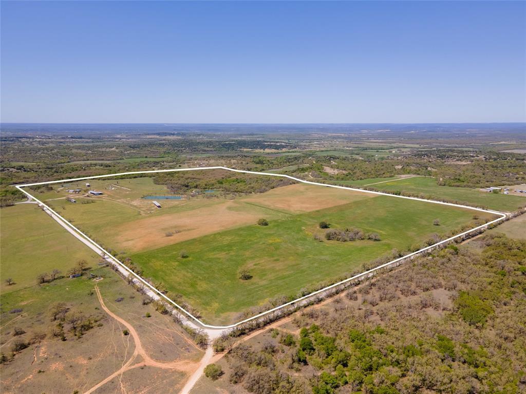 County Road 128  Huckabay, Texas 76401 - Acquisto Real Estate best frisco realtor Amy Gasperini 1031 exchange expert