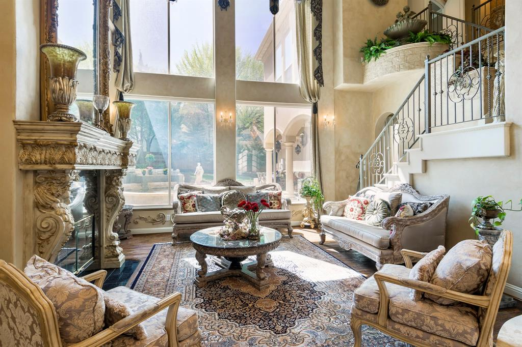 1403 Exeter  Court, Southlake, Texas 76092 - acquisto real estate best flower mound realtor jody daley lake highalands agent of the year