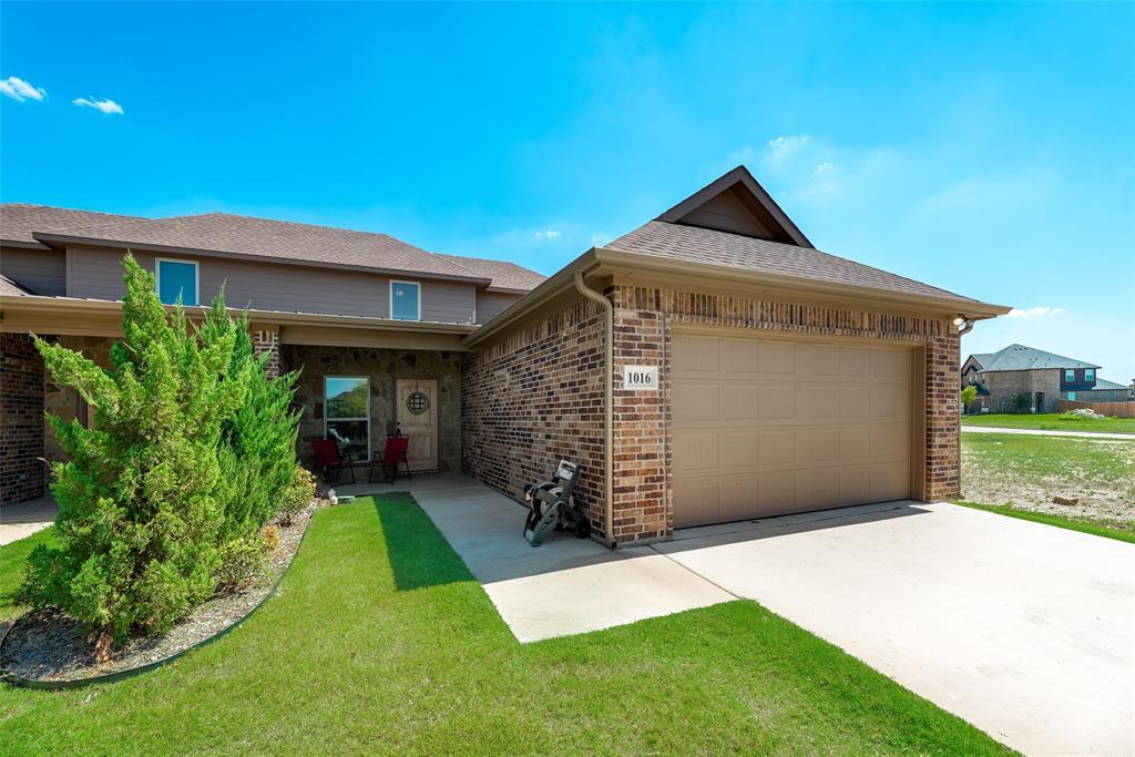 1016 Skyview  Court, Midlothian, Texas 76065 - acquisto real estate best allen realtor kim miller hunters creek expert