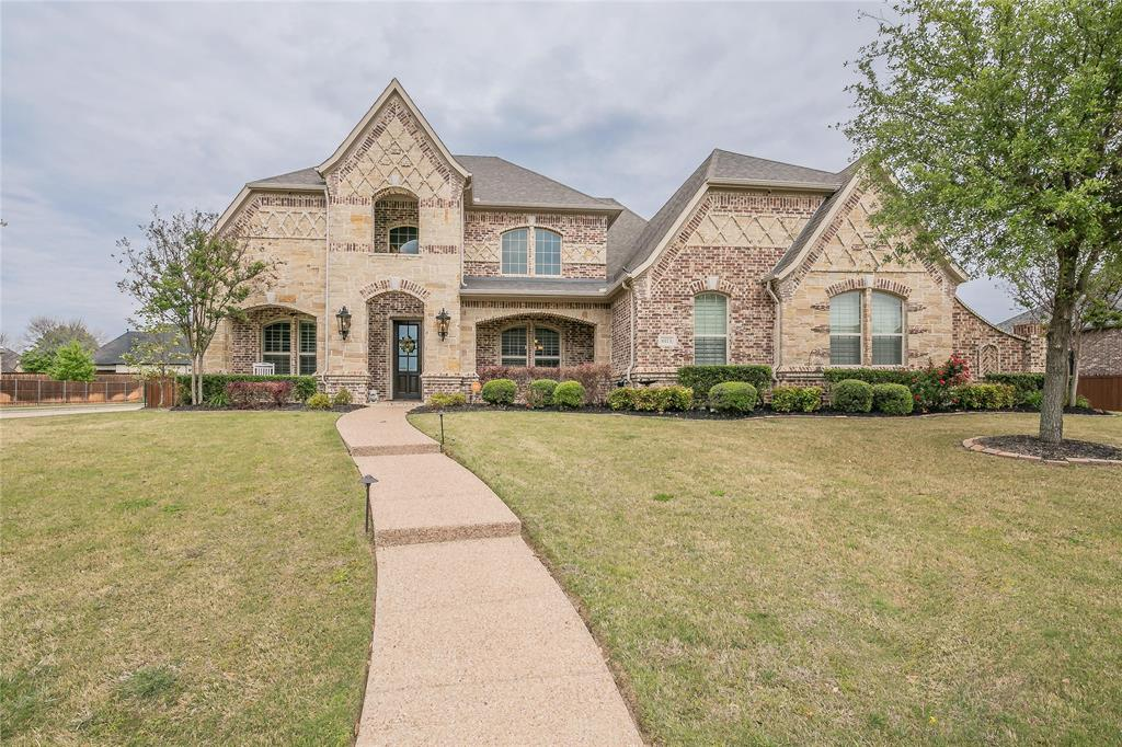 6113 Emmas  Court, Colleyville, Texas 76034 - Acquisto Real Estate best plano realtor mike Shepherd home owners association expert