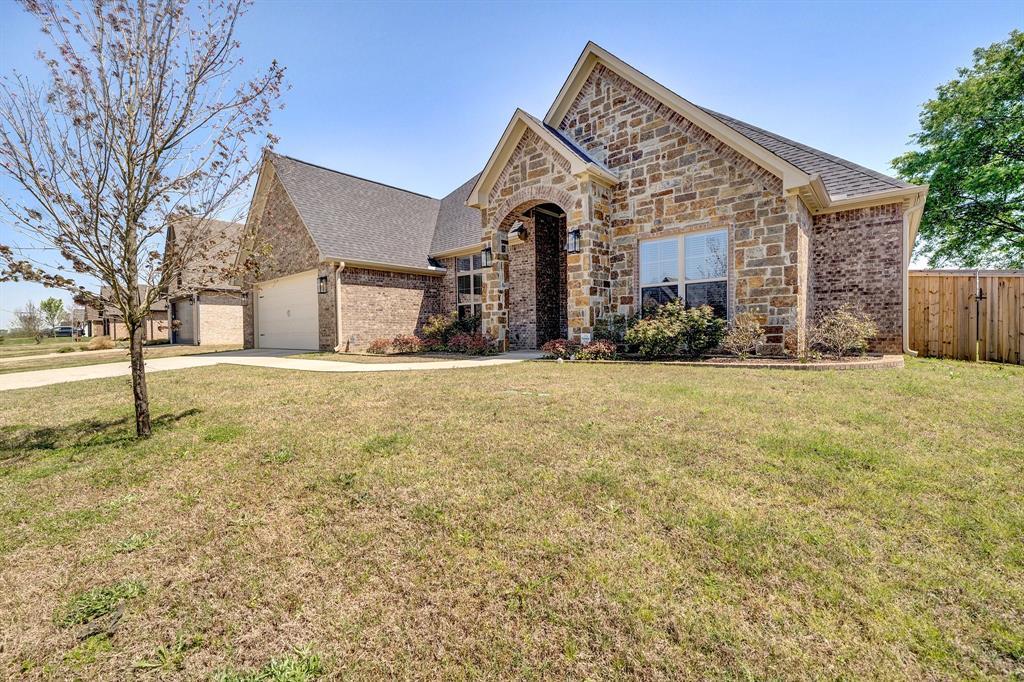 112 Heritage  Way, Bullard, Texas 75757 - Acquisto Real Estate best frisco realtor Amy Gasperini 1031 exchange expert