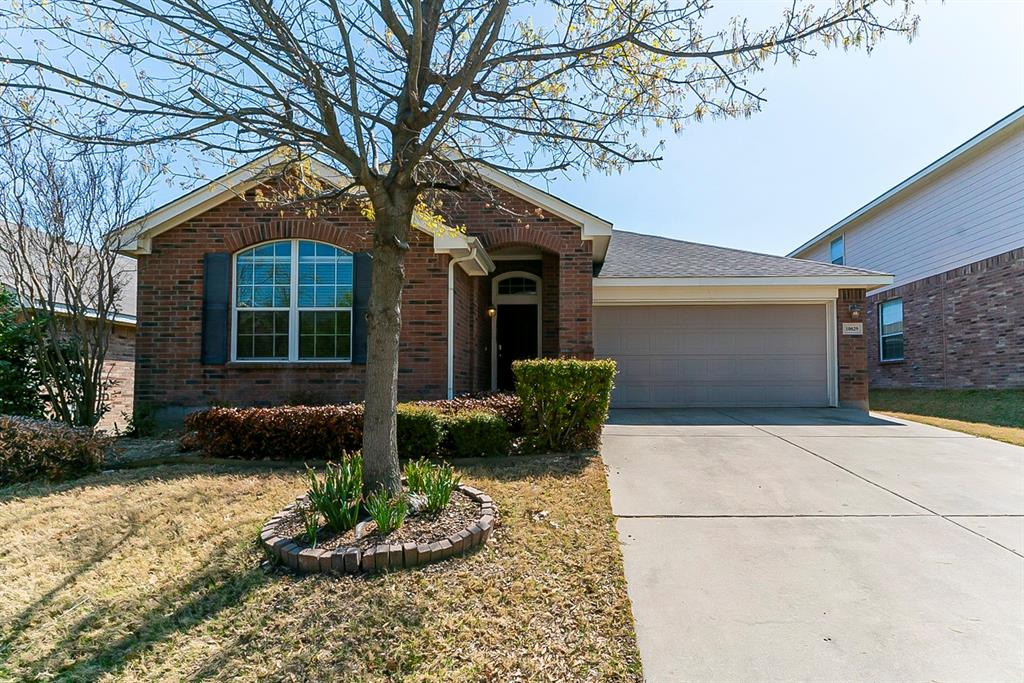 10629 Vista Heights  Boulevard, Fort Worth, Texas 76108 - Acquisto Real Estate best plano realtor mike Shepherd home owners association expert