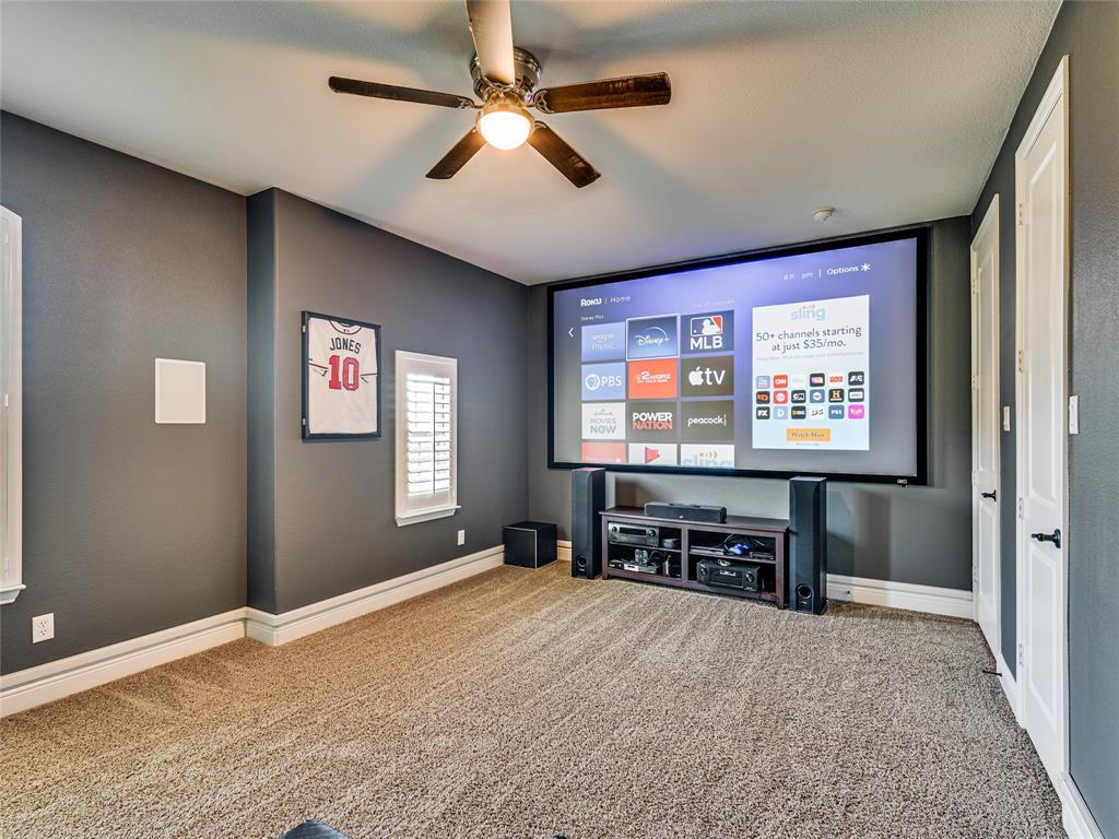 8820 Rex  Court, Waxahachie, Texas 75167 - acquisto real estate best photo company frisco 3d listings