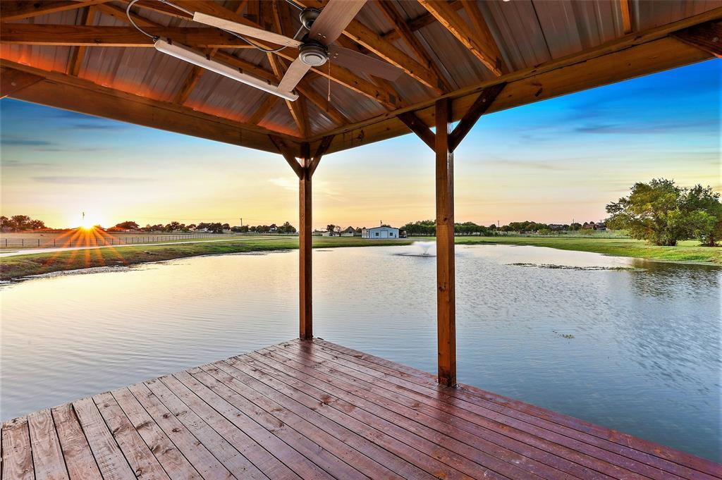 14357 Fm 548  Rockwall, Texas 75032 - acquisto real estate best frisco real estate agent amy gasperini panther creek realtor