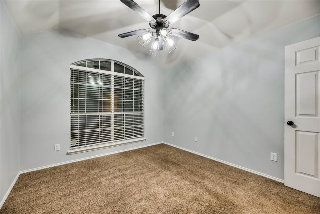 3621 Ranchman  Boulevard, Denton, Texas 76210 - acquisto real estate best frisco real estate broker in texas for high net worth buyers