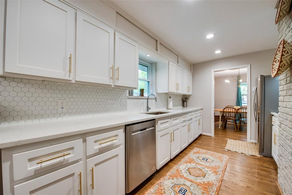 2443 Monaco  Lane, Dallas, Texas 75233 - acquisto real estate best investor home specialist mike shepherd relocation expert
