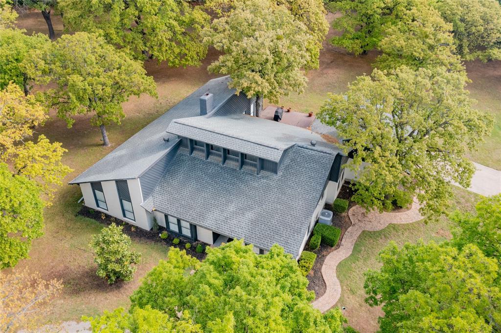 500 Skyridge  Drive, Argyle, Texas 76226 - acquisto real estate best looking realtor in america shana acquisto