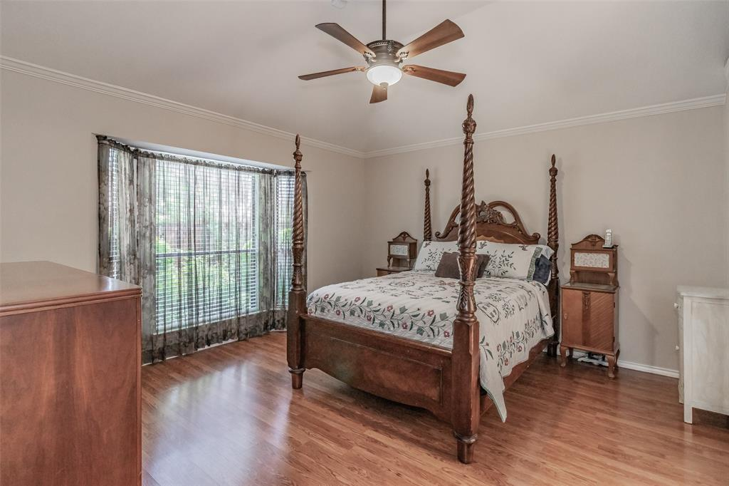 1203 Cloudy Sky  Lane, Lewisville, Texas 75067 - acquisto real estate best frisco real estate agent amy gasperini panther creek realtor