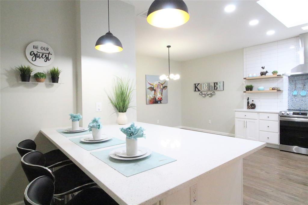 54 Crown  Place, Richardson, Texas 75080 - acquisto real estate best allen realtor kim miller hunters creek expert