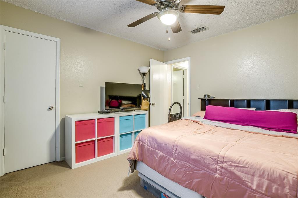 1503 Fielder  Road, Arlington, Texas 76012 - acquisto real estate best park cities realtor kim miller best staging agent