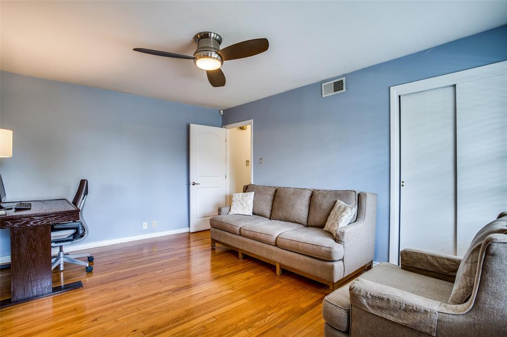 406 Frances  Way, Richardson, Texas 75081 - acquisto real estate best highland park realtor amy gasperini fast real estate service