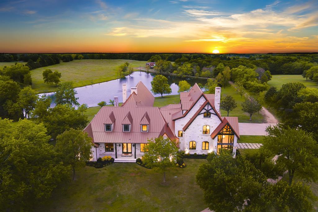339 Town East  Boulevard, Sunnyvale, Texas 75182 - Acquisto Real Estate best frisco realtor Amy Gasperini 1031 exchange expert