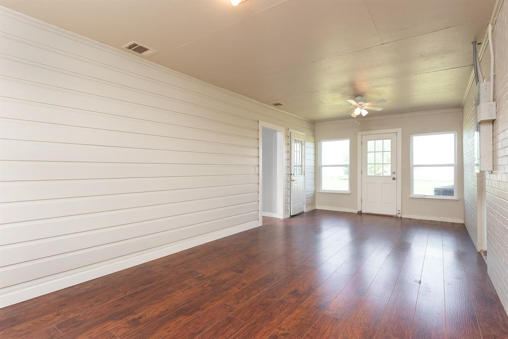 10500 County Road 213  Forney, Texas 75126 - acquisto real estate best photos for luxury listings amy gasperini quick sale real estate