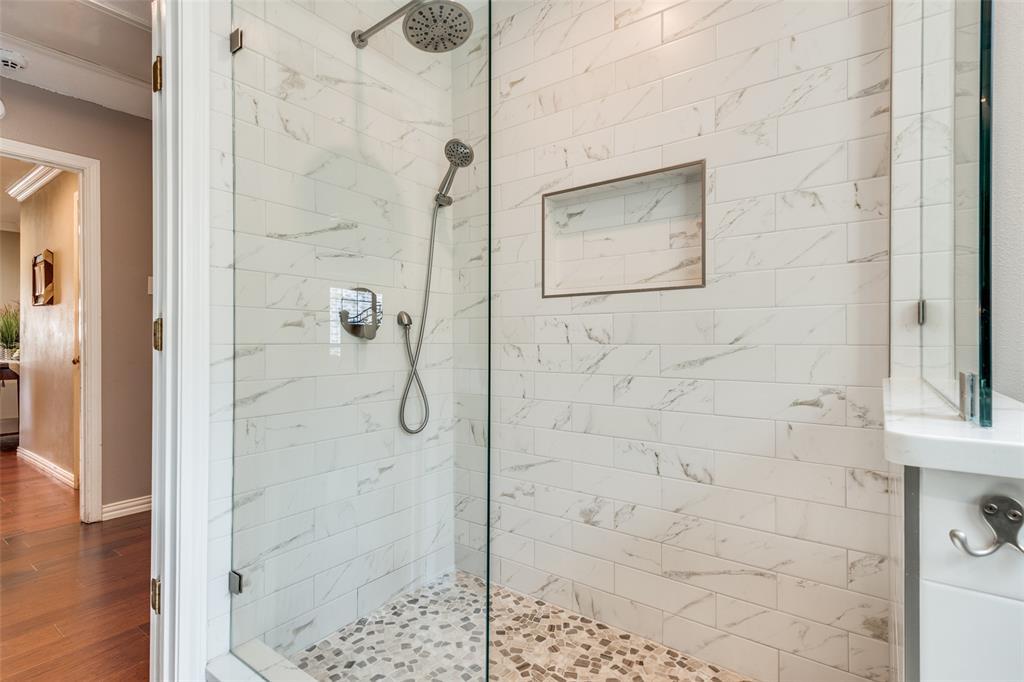 4304 Joshua  Lane, Dallas, Texas 75287 - acquisto real estate smartest realtor in america shana acquisto