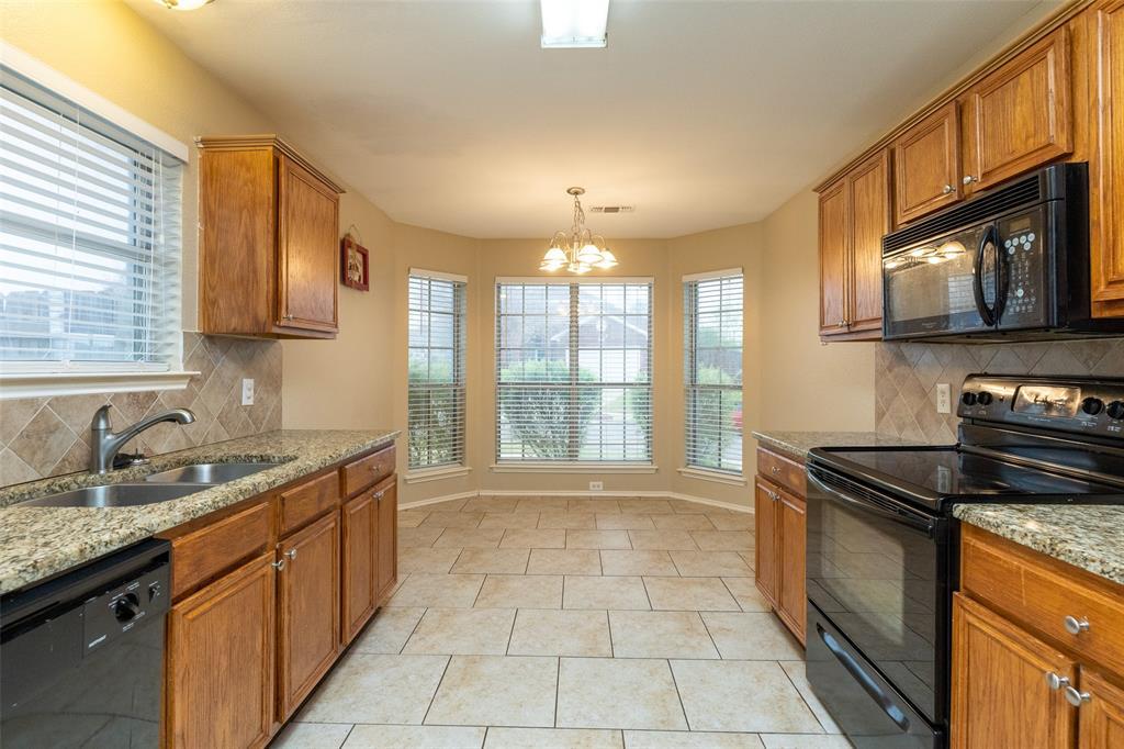 6209 Brookknoll  Drive, Arlington, Texas 76018 - acquisto real estate best the colony realtor linda miller the bridges real estate