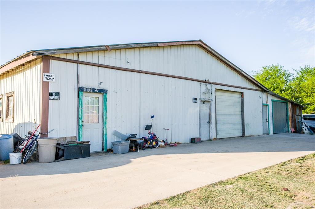 201 Italy  Avenue, Bardwell, Texas 75101 - Acquisto Real Estate best frisco realtor Amy Gasperini 1031 exchange expert