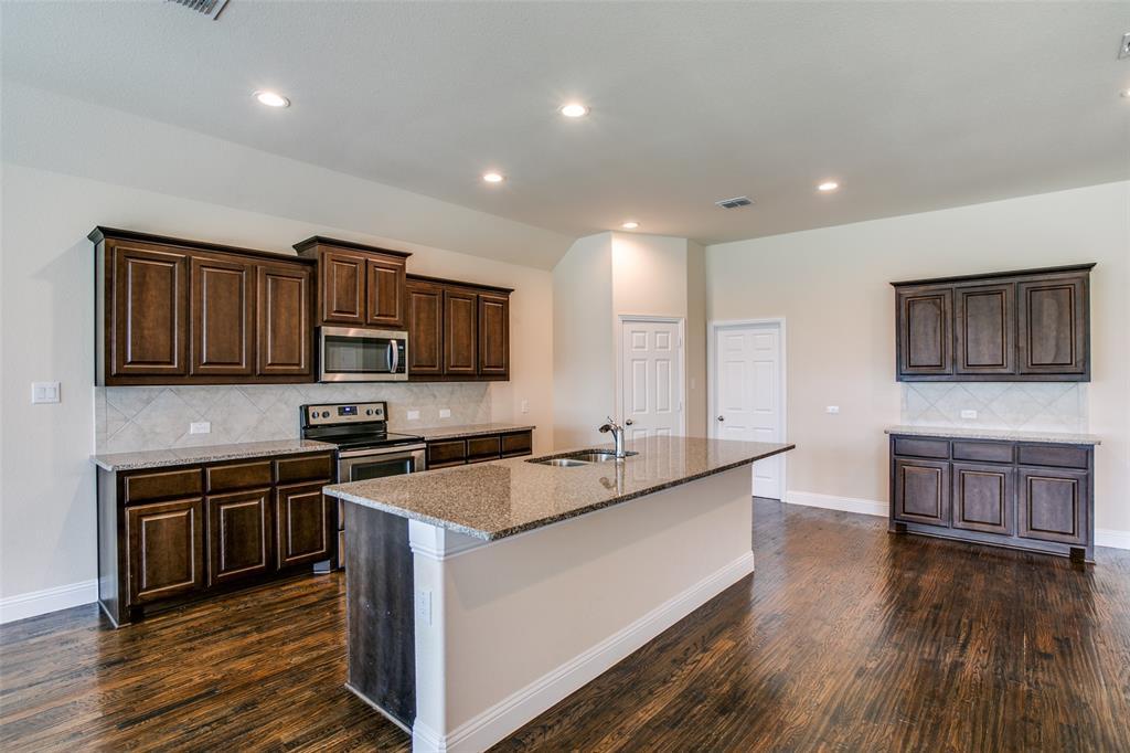 275 Ovaletta  Drive, Justin, Texas 76247 - acquisto real estate best listing listing agent in texas shana acquisto rich person realtor