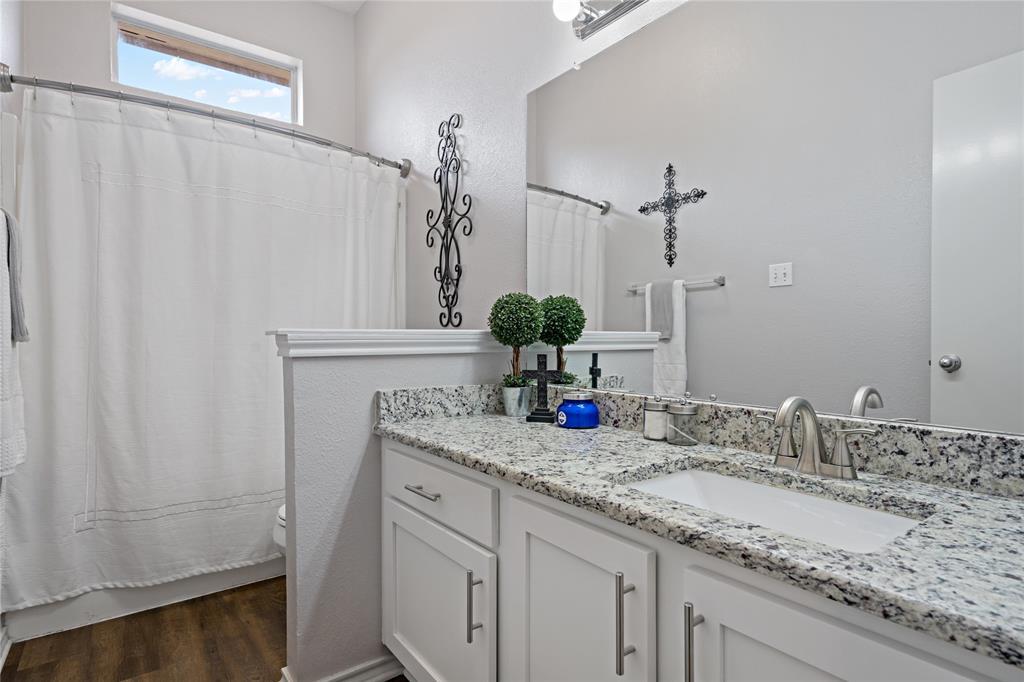 1405 Anchor  Drive, Wylie, Texas 75098 - acquisto real estate best negotiating realtor linda miller declutter realtor