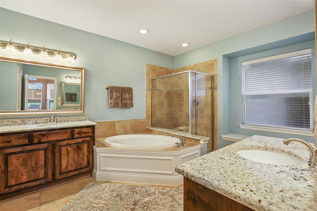 8316 Saint Clair  Drive, McKinney, Texas 75071 - acquisto real estate best photos for luxury listings amy gasperini quick sale real estate