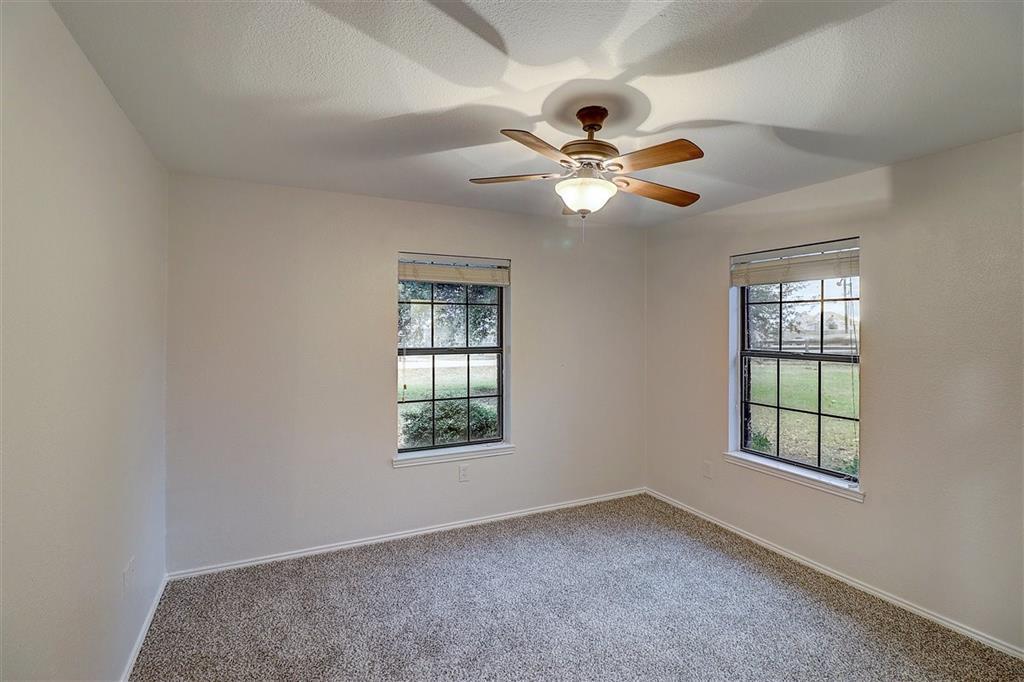 101 Meadow Green  Street, Prosper, Texas 75078 - acquisto real estate best highland park realtor amy gasperini fast real estate service