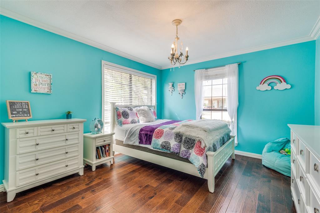 4304 Joshua  Lane, Dallas, Texas 75287 - acquisto real estate best looking realtor in america shana acquisto