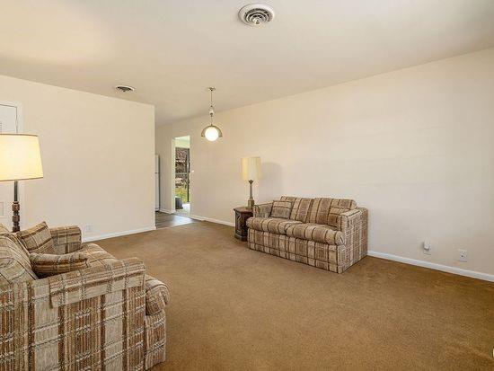 2301 Berkley  Street, Brownwood, Texas 76801 - acquisto real estate best allen realtor kim miller hunters creek expert