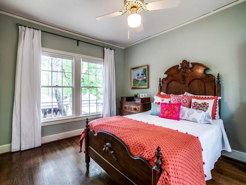 4432 Edmondson  Avenue, Highland Park, Texas 75205 - acquisto real estate best plano real estate agent mike shepherd