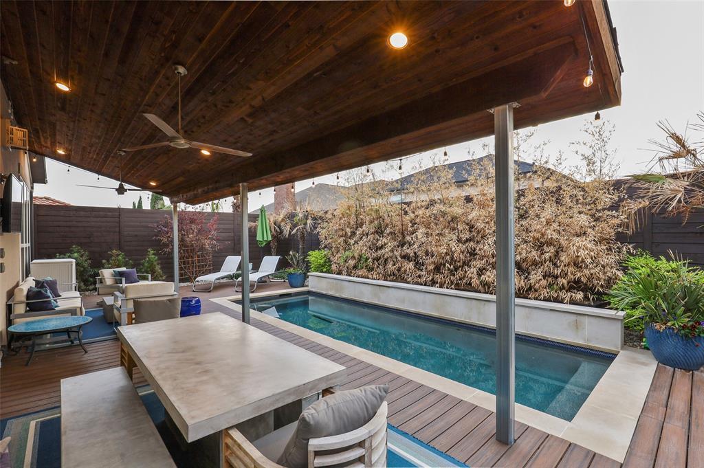 7109 Kildare  Drive, Plano, Texas 75024 - acquisto real estate best real estate idx dilusso marketing mike acquisto