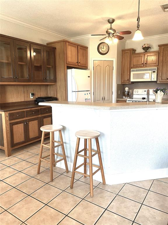 114 Rachel  Road, Weatherford, Texas 76086 - acquisto real estate best new home sales realtor linda miller executor real estate