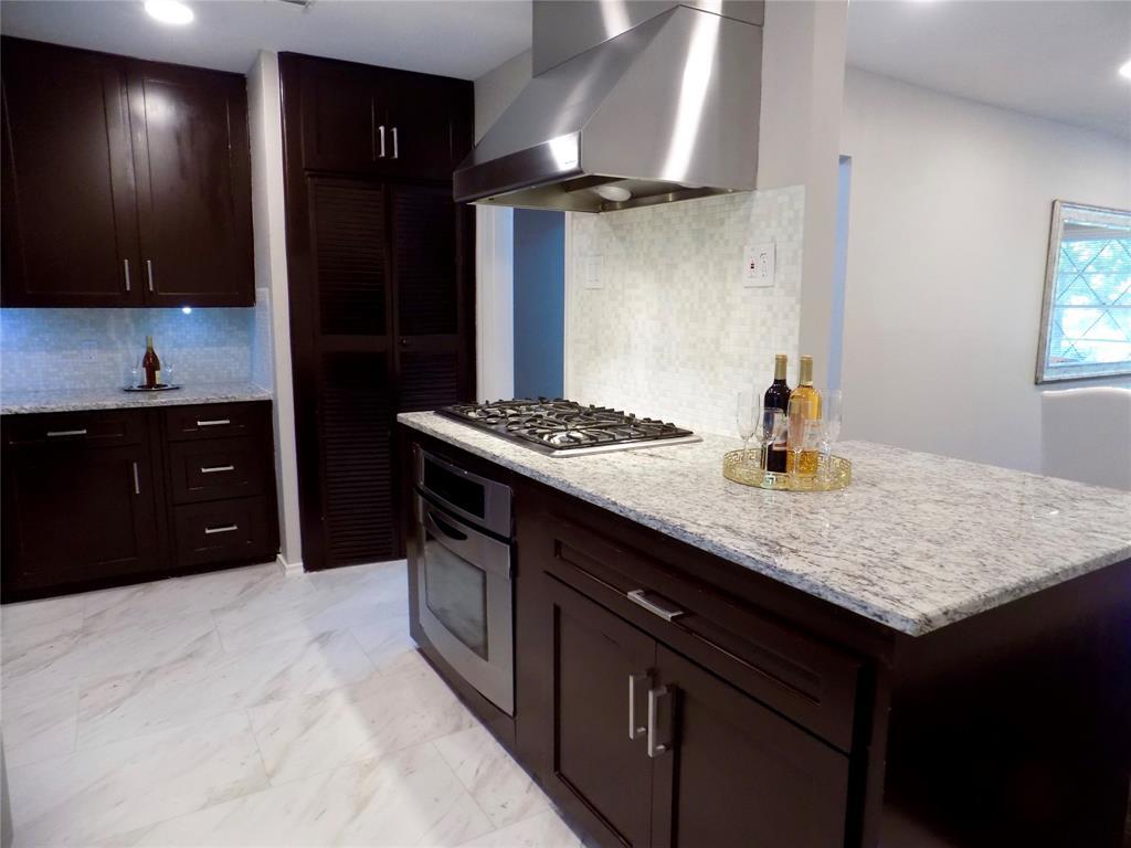 2730 Tisinger  Avenue, Dallas, Texas 75228 - acquisto real estate best designer and realtor hannah ewing kind realtor