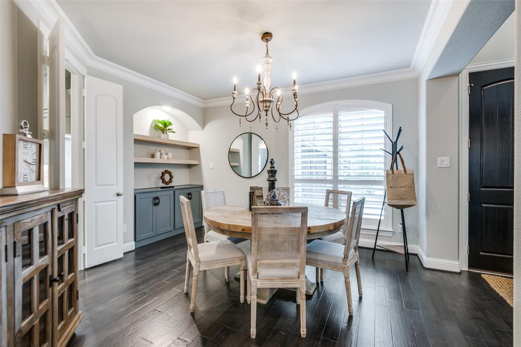 3613 Kennoway  The Colony, Texas 75056 - acquisto real estate best flower mound realtor jody daley lake highalands agent of the year