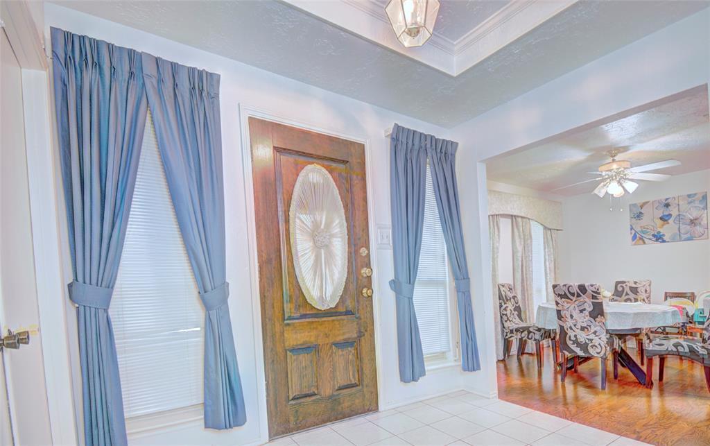 1336 Colmar  Drive, Plano, Texas 75023 - acquisto real estate best celina realtor logan lawrence best dressed realtor