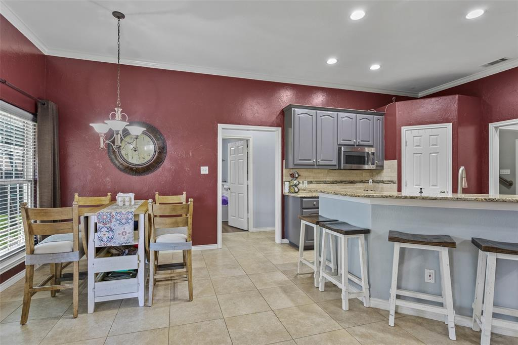 919 Heatherwood  Drive, Wylie, Texas 75098 - acquisto real estate best listing listing agent in texas shana acquisto rich person realtor