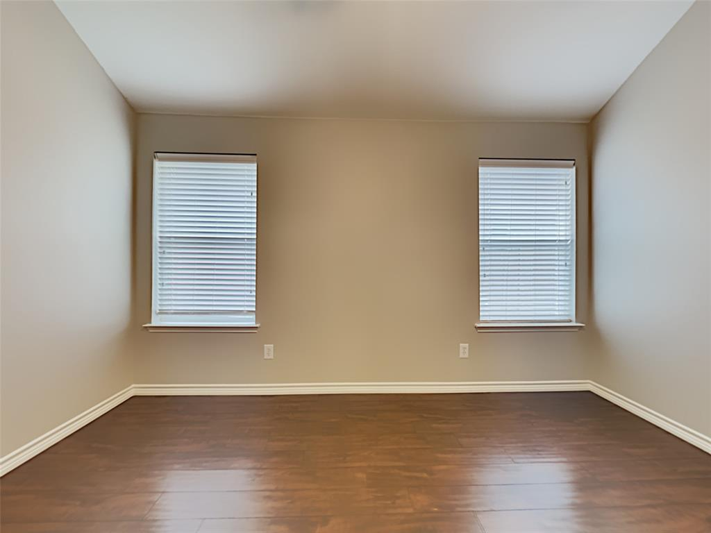 648 Clearbrook  Street, Azle, Texas 76020 - acquisto real estate best celina realtor logan lawrence best dressed realtor