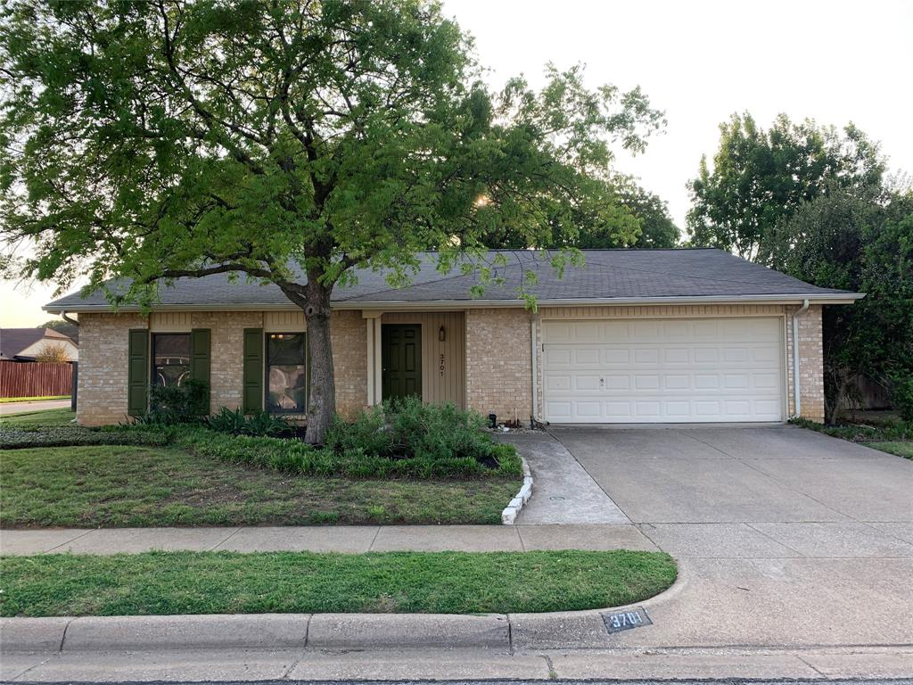 3701 Windsong  Lane, Bedford, Texas 76021 - Acquisto Real Estate best frisco realtor Amy Gasperini 1031 exchange expert
