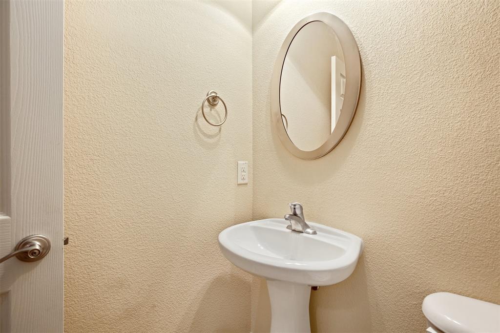 8607 Pauline  Street, Plano, Texas 75024 - acquisto real estate best photo company frisco 3d listings