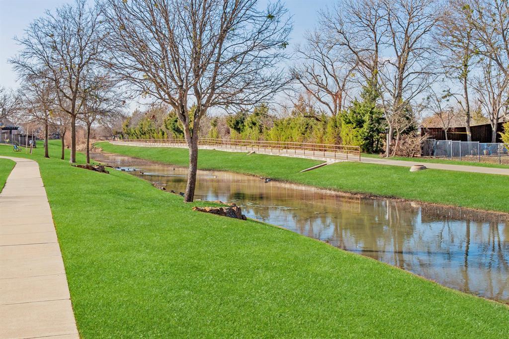 1808 Sundown  Lane, Allen, Texas 75002 - acquisto real estate best allen realtor kim miller hunters creek expert